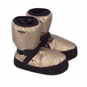grishko warm up boots