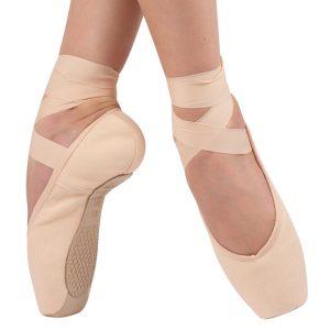 Grishko Katya Pointe Shoes_001