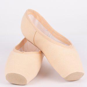 Grishko Katya Pointe Shoes_004
