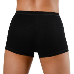 Basil Dansez Vous Shorts Woman