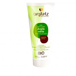 Argiletz Labs Bio Joint Soothing Paste