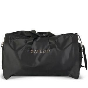 Dance Garment duffle bag capezio ballet