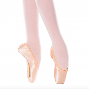 Freed Classics Pointe Shoes
