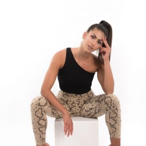 Varley century Leggings