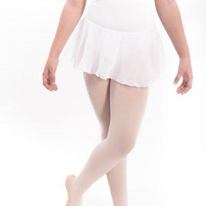 Luna Dress Dansez Vous