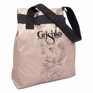 Grishko Giselle Bag Gold dance