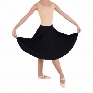 Premium Woman Skirt grishko