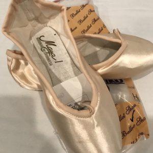 Grishko Maya I Pointe Shoes