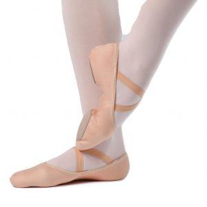 Lila Amber 1_dancez Vous 002