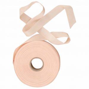 freed roll nylon satin ballet pointe shoe ribbon