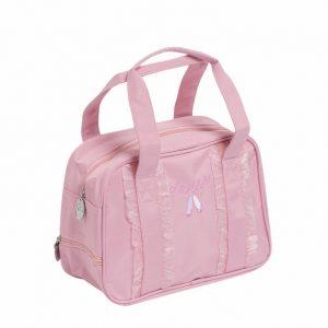 BO1 bag dansez vous pink pink