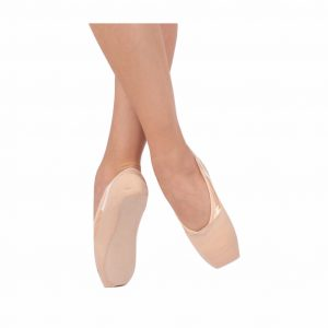 Pointe shoe protectors covers grishko pointe shoe cushions