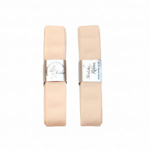 stretch elastic ribbon ballet pointe shoes