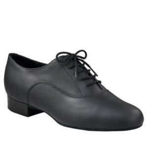 Standard Oxford Shoe capezio