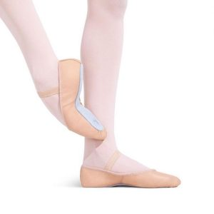 capezio_daisy_ballet_shoe_ballet_pink_001