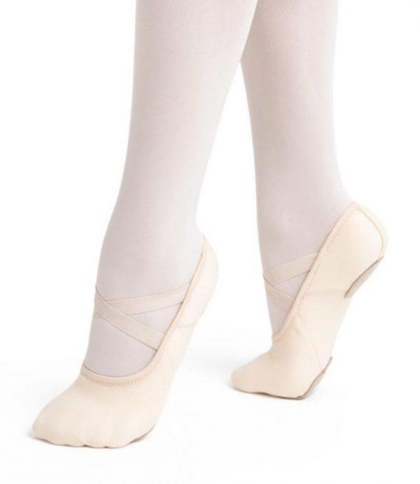 capezio_hanami_ballet_shoe_light_pink_001
