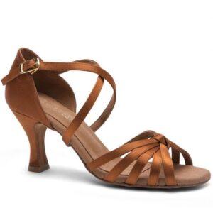 capezio_julia_2.5_ballroom_shoe_cinnamon