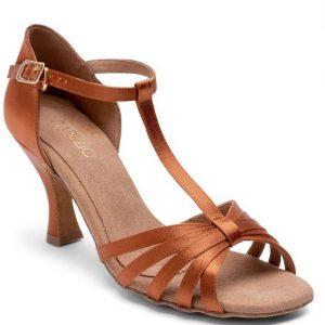 capezio_sarah_2.5_ballroom_shoe_cinnamon