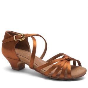 capezio_silvia_1_ballroom_shoe_girls_cinnamon