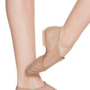 capezio_e-series_jazz_slip_on_caramel_003