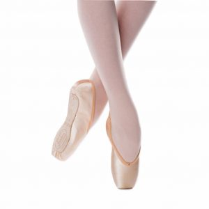 Freed Studios Professional Pointe Shoes