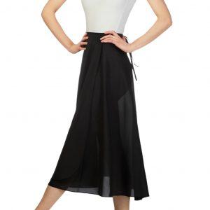 grishko long skirt