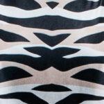 swimwear one piece long sleeve typelove