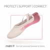 Intrinsic Profile Mdm Ballet shoes