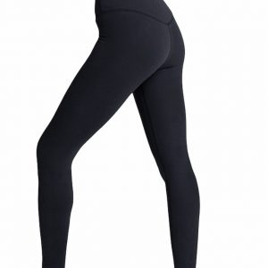 Blackburn Legging Super High Rise Varley