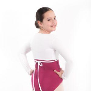 Short Jumber for Kids Grishko