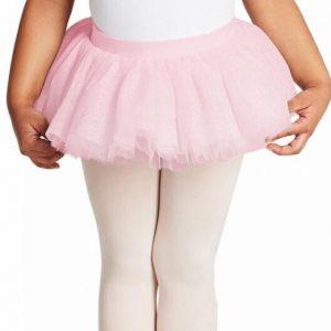 capezio_glitter_tutu_girls_pink_