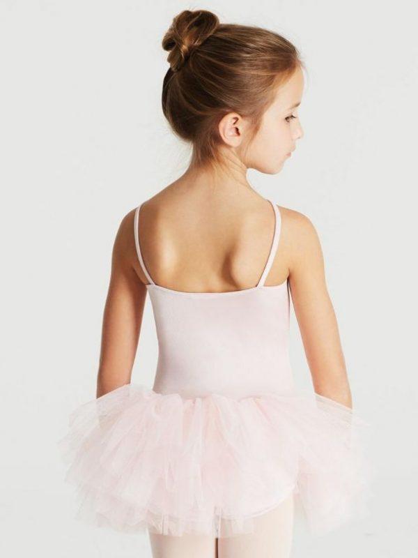 capezio_ruffle_yoke_tutu_dress_girls_pink