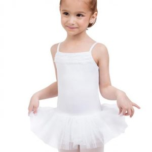 capezio_ruffle_yoke_tutu_dress_girls_white