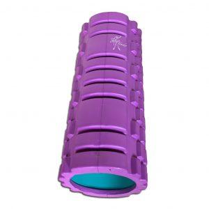 Foam Roller Tendu