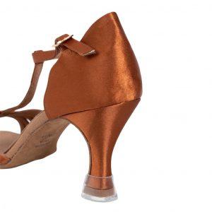 capezio heel protector