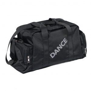 Pro Bag Dansez Vous