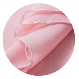 Rumpf chiffon wrap skirt