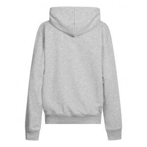 Rumpf dancer hoodie beonmove