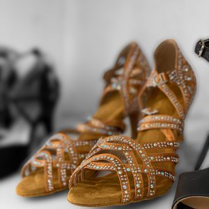 axion fit latin shoes