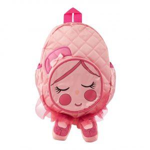 chloe backpack capezio