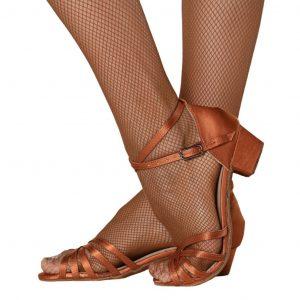 alba dansez vous latin shoes