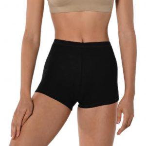 basil shorts dansez vous