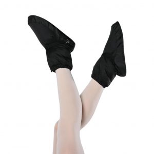 dansez vous booty black