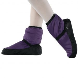 dansez vous booty purple
