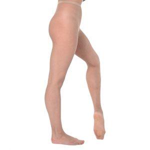 dansez vous basic fishnet tights