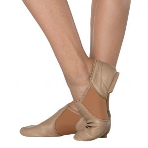 lea dance shoes dansez vous tan