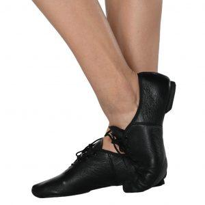 dansez vous leo jazz shoes