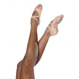 lila dansez vous tan