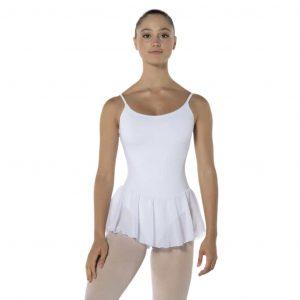 dansez vous lora white
