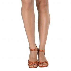 dansez vous latin shoes luccia tan
